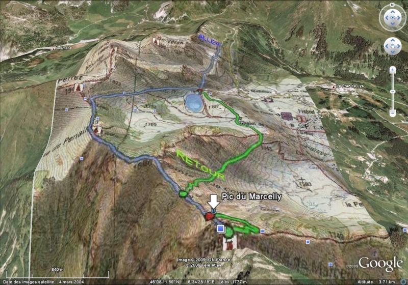 La Route des Grandes Alpes - Page 2 Sans_224