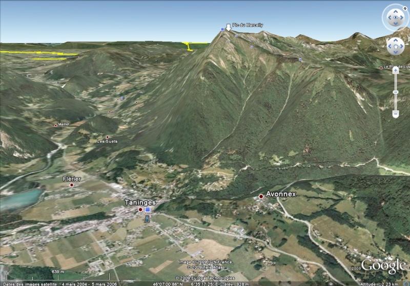 La Route des Grandes Alpes - Page 2 Sans_225