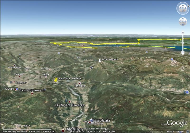 La Route des Grandes Alpes - Page 2 Sans_227