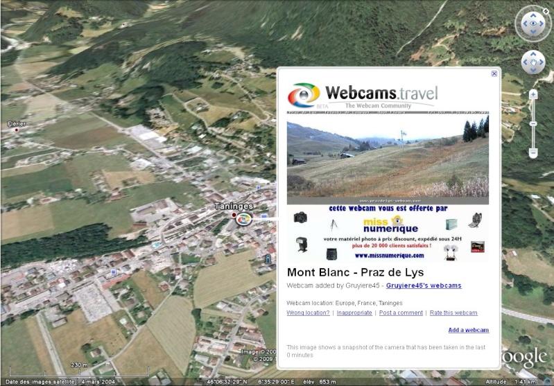 La Route des Grandes Alpes - Page 2 Sans_230