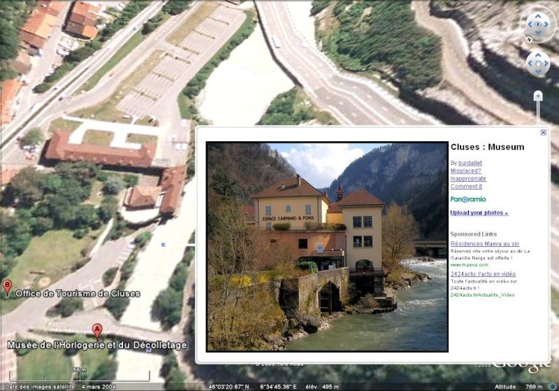 La Route des Grandes Alpes - Page 2 Sans_232