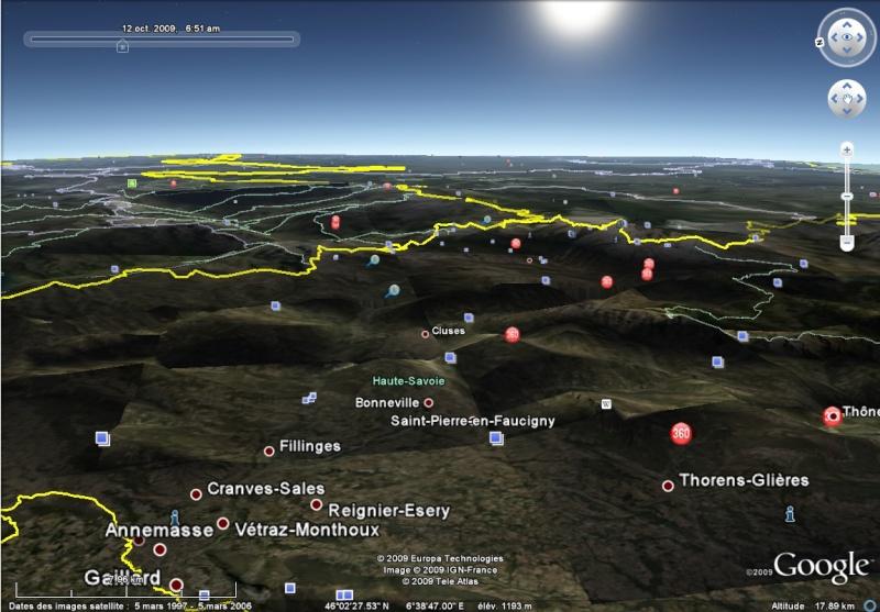 La Route des Grandes Alpes - Page 2 Sans_233