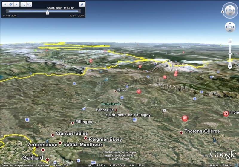 La Route des Grandes Alpes - Page 2 Sans_234