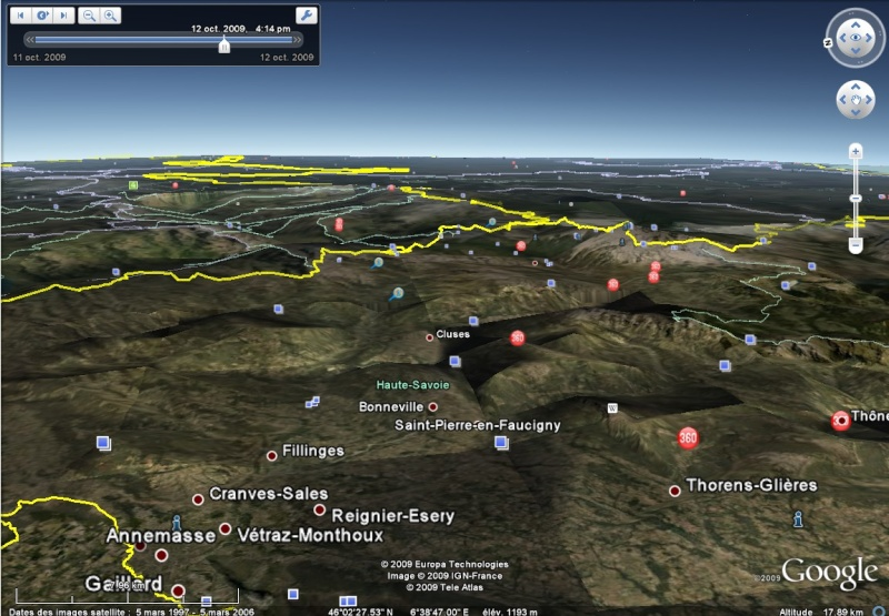 La Route des Grandes Alpes - Page 2 Sans_235