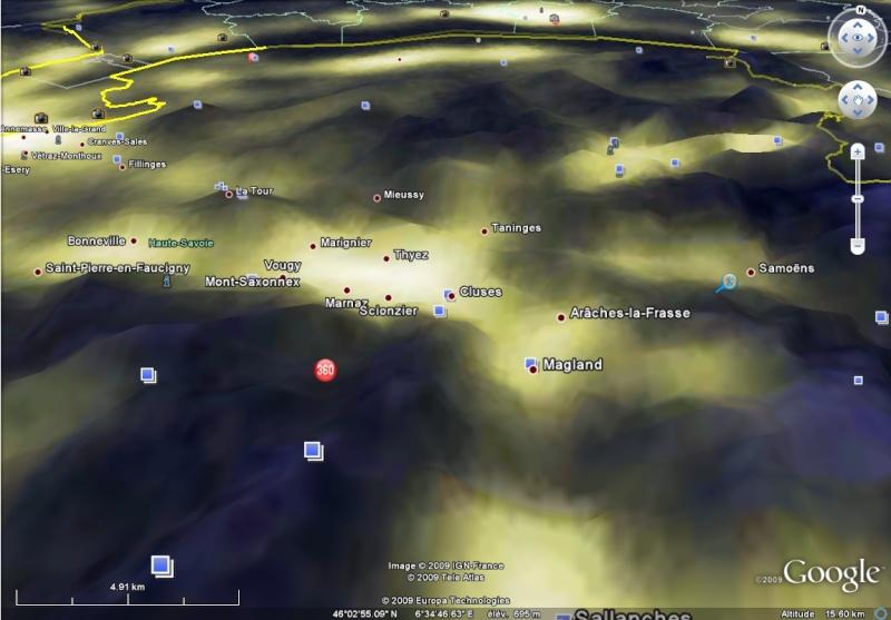 La Route des Grandes Alpes - Page 2 Sans_236
