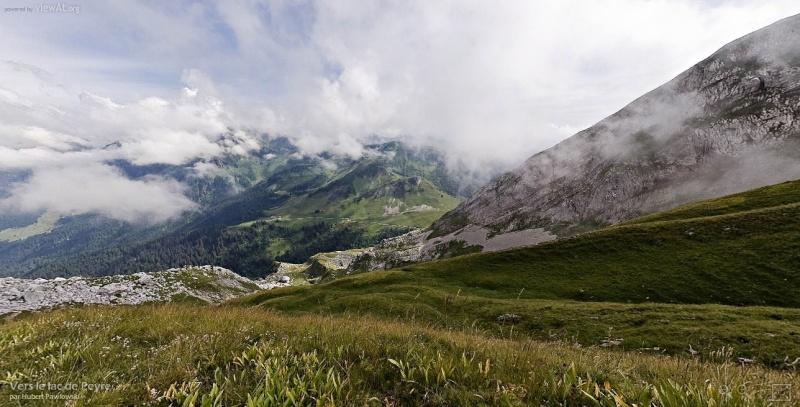 LA GRANDE ROUTE DES ALPES - La Route des Grandes Alpes - Page 3 Sans_257