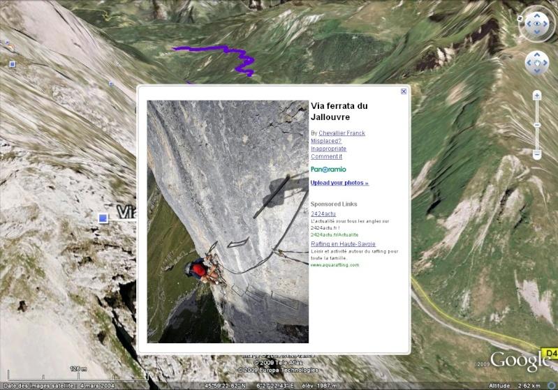 LA GRANDE ROUTE DES ALPES - La Route des Grandes Alpes - Page 3 Sans_262