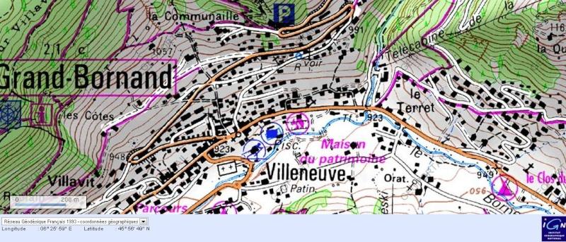 LA GRANDE ROUTE DES ALPES - La Route des Grandes Alpes - Page 3 Sans_267