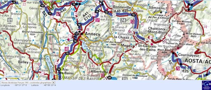 LA GRANDE ROUTE DES ALPES - La Route des Grandes Alpes - Page 3 Sans_268