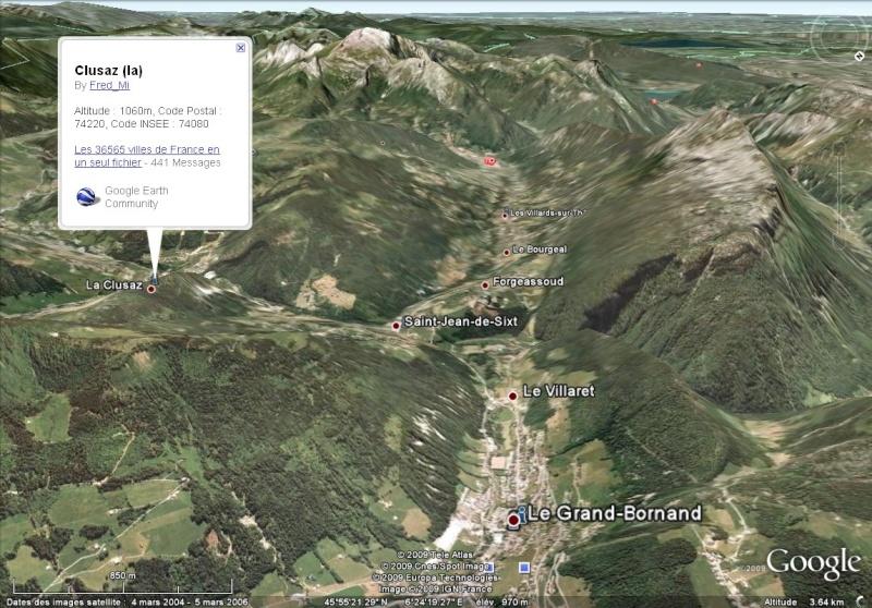 La Route des Grandes Alpes - Page 4 Sans_272