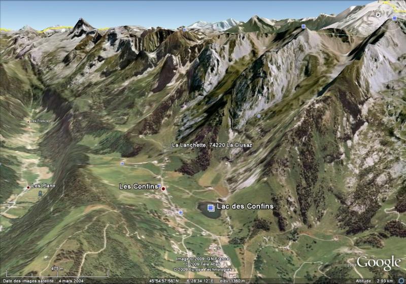 La Route des Grandes Alpes - Page 4 Sans_279