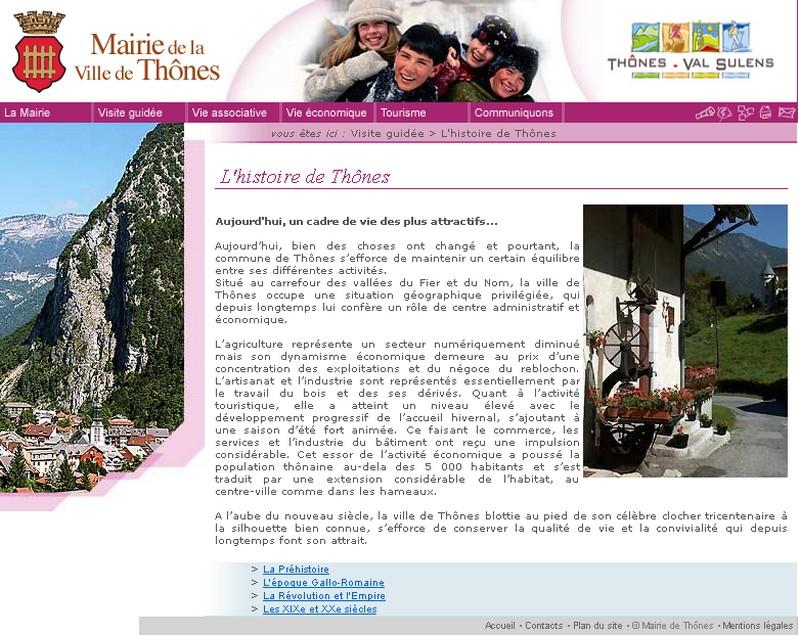 La Route des Grandes Alpes - Page 4 Sans_283