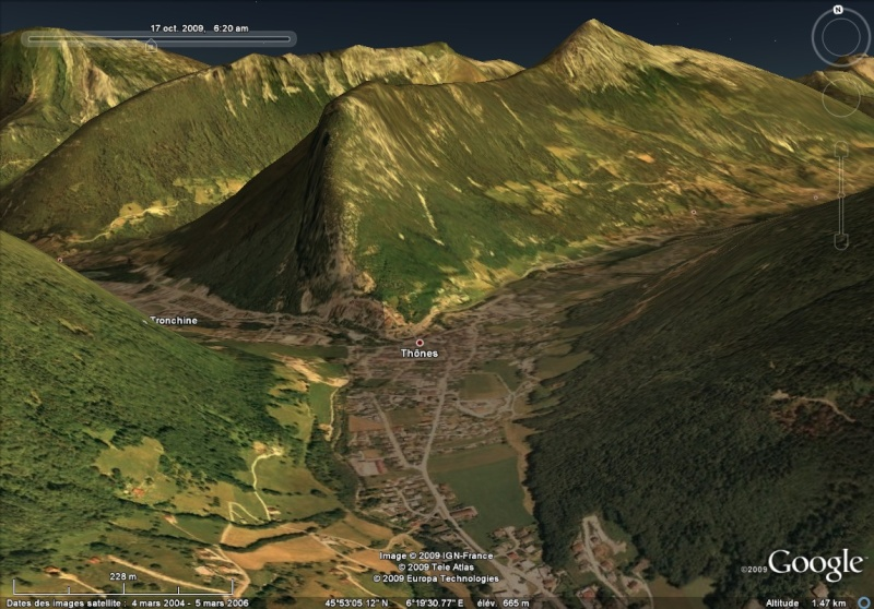 La Route des Grandes Alpes - Page 4 Sans_284