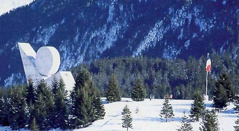 La Route des Grandes Alpes - Page 4 Sans_286