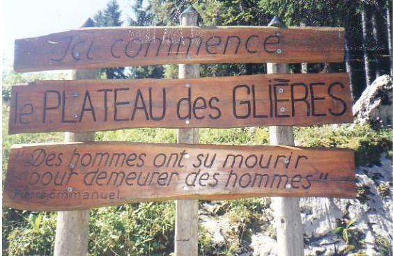 La Route des Grandes Alpes - Page 4 Sans_292