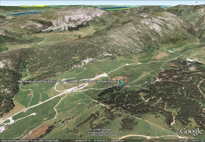 La Route des Grandes Alpes - Page 4 Sans_294