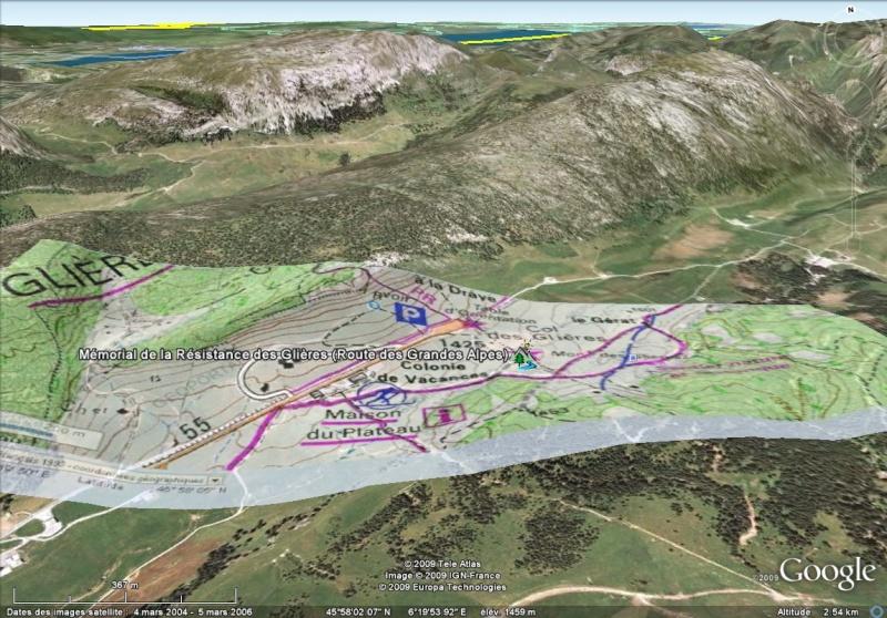 La Route des Grandes Alpes - Page 4 Sans_296