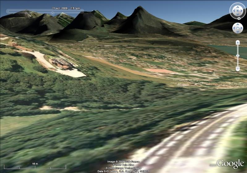 La Route des Grandes Alpes - Page 5 Sans_304