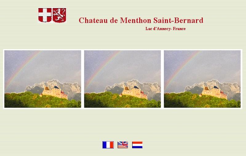 La Route des Grandes Alpes - Page 5 Sans_305