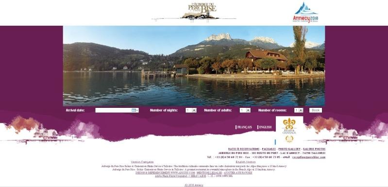 La Route des Grandes Alpes - Page 5 Sans_309
