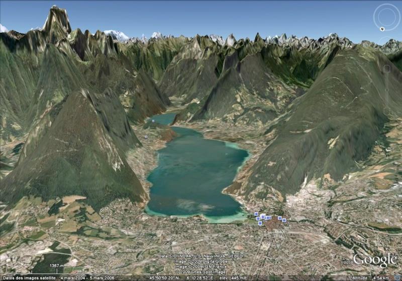 La Route des Grandes Alpes - Page 6 Sans_322