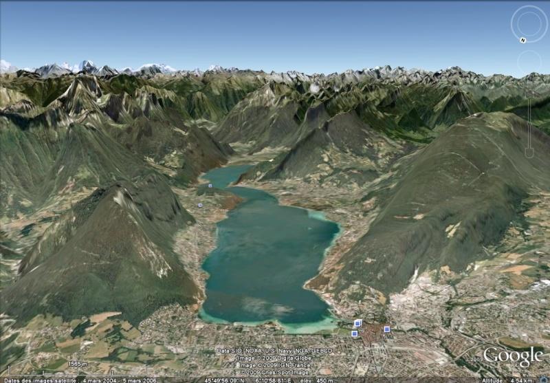 La Route des Grandes Alpes - Page 6 Sans_323