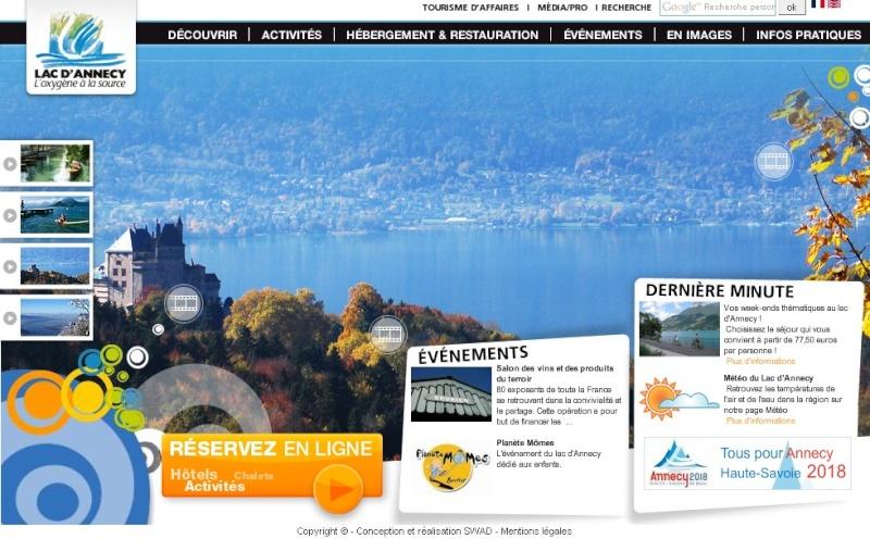 La Route des Grandes Alpes - Page 6 Sans_326