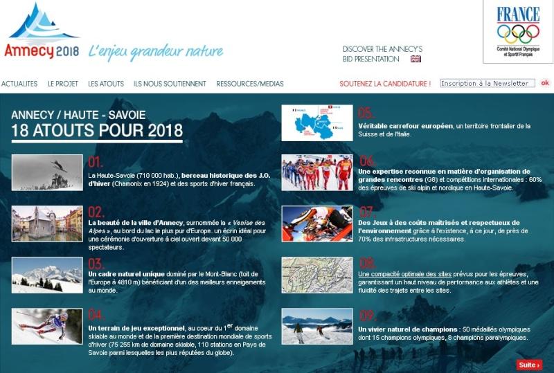 La Route des Grandes Alpes - Page 6 Sans_330