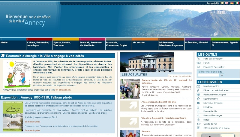 La Route des Grandes Alpes - Page 6 Sans_331