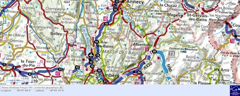 La Route des Grandes Alpes - Page 6 Sans_350