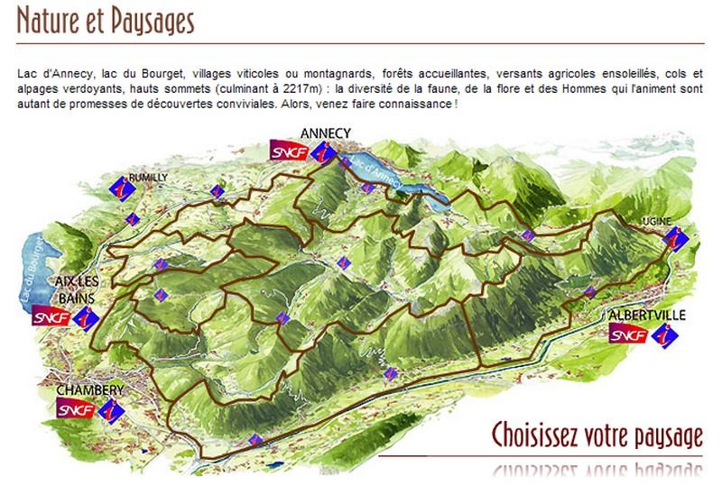 La Route des Grandes Alpes - Page 6 Sans_351