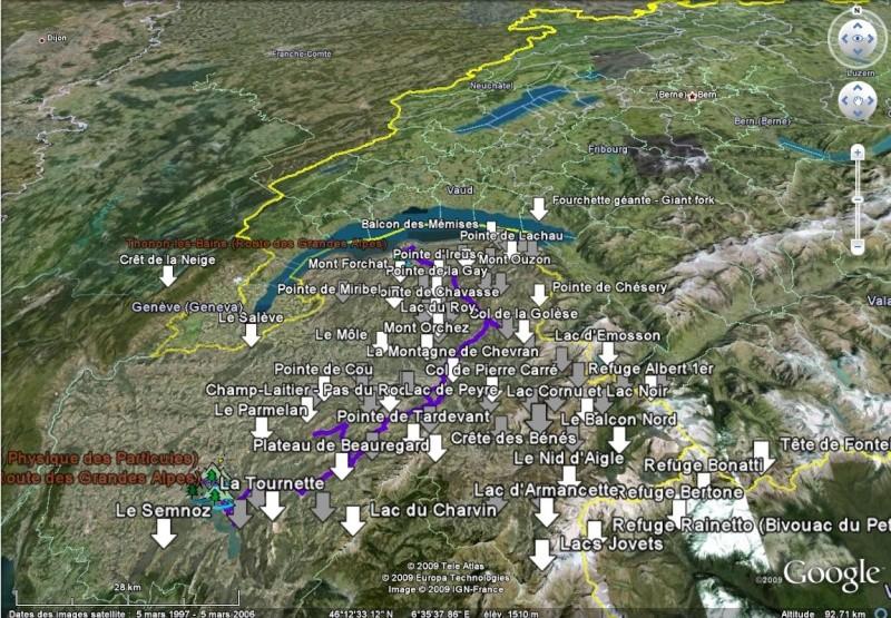 La Route des Grandes Alpes - Page 6 Sans_355