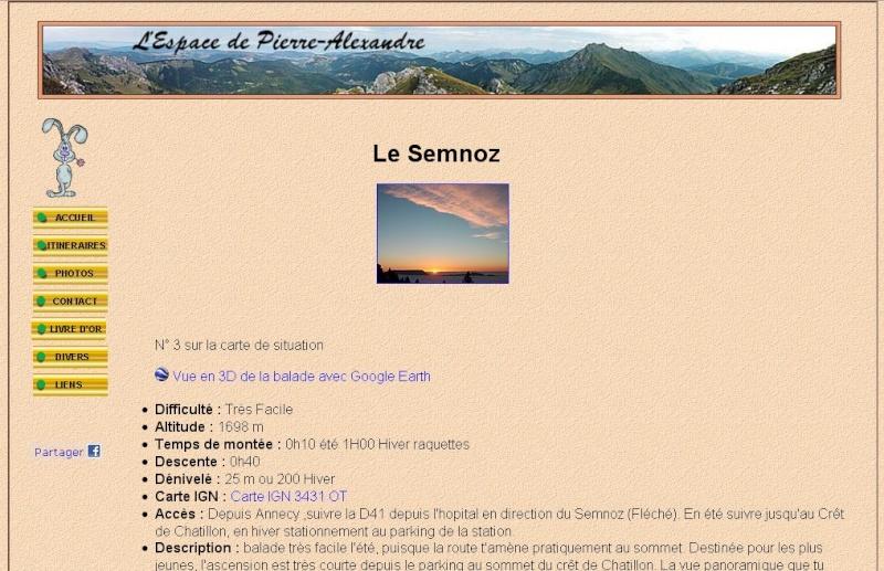 La Route des Grandes Alpes - Page 6 Sans_356