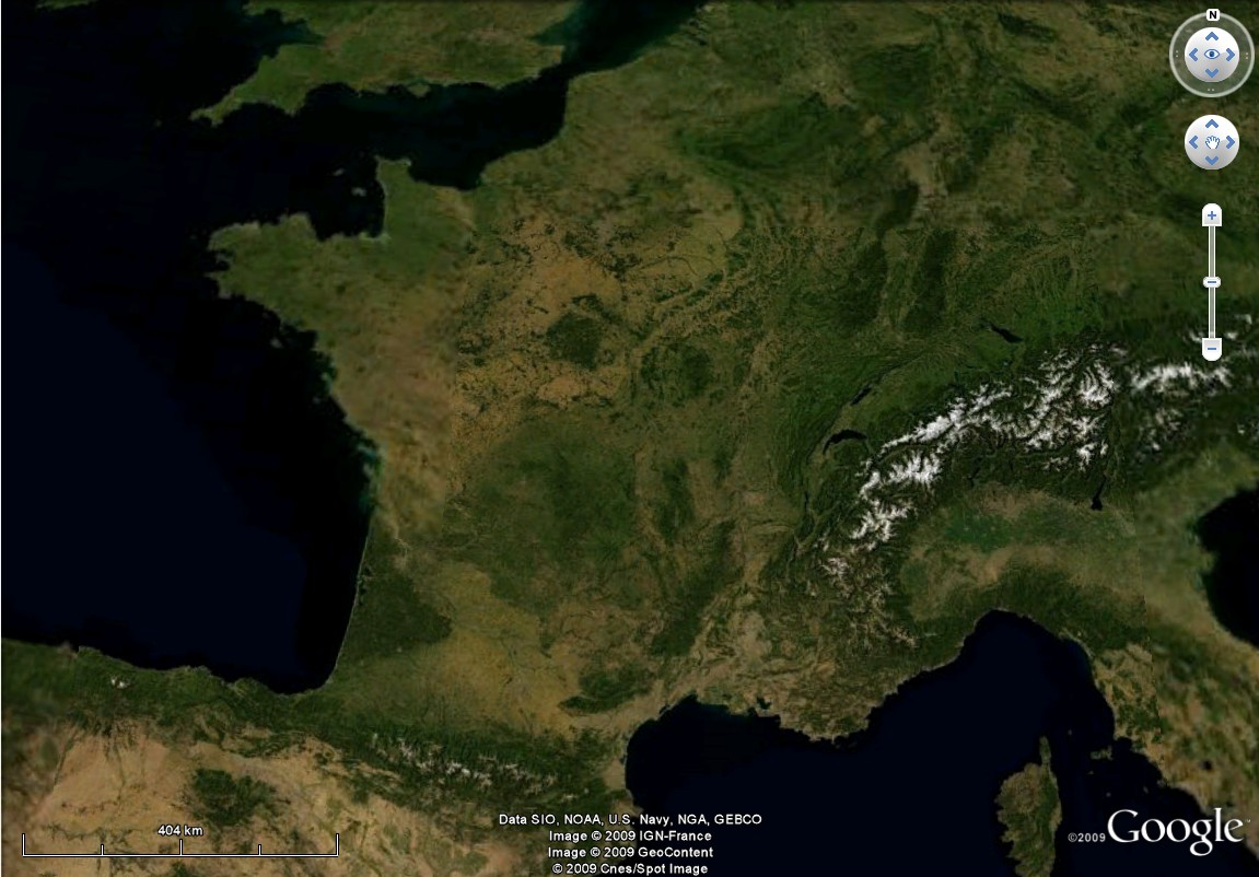 La France sous toutes ses coutures avec Google Earth - Page 4 Sans_359