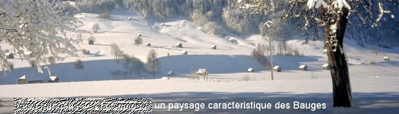 La Route des Grandes Alpes - Page 6 Sans_363