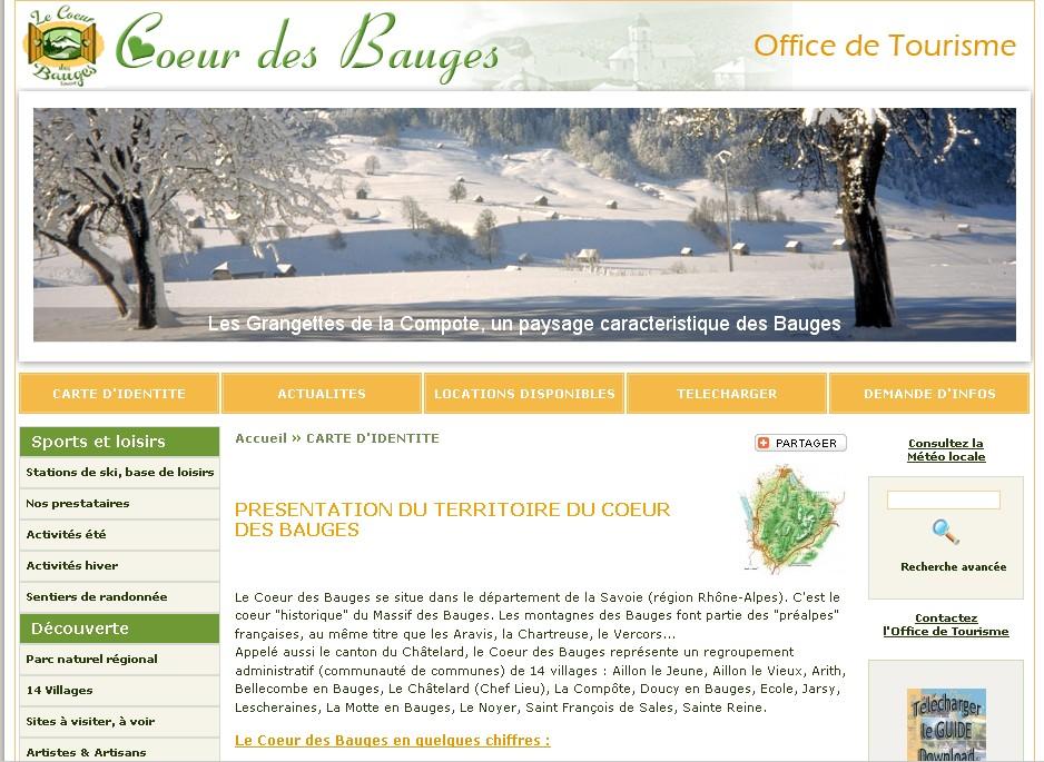 La Route des Grandes Alpes - Page 6 Sans_371
