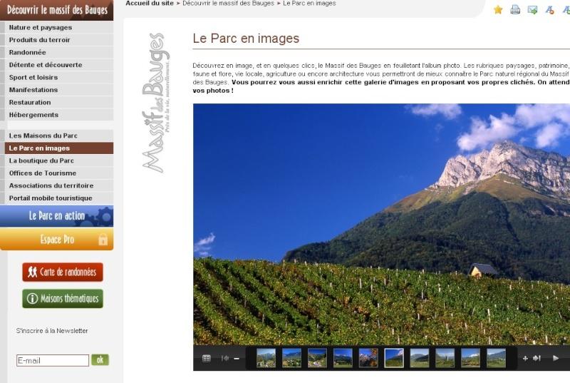 La Route des Grandes Alpes - Page 6 Sans_378