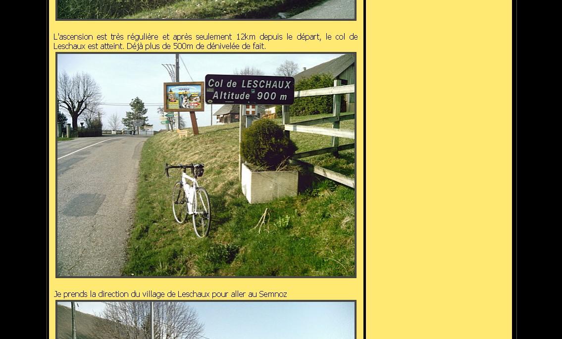 La Route des Grandes Alpes - Page 6 Sans_379