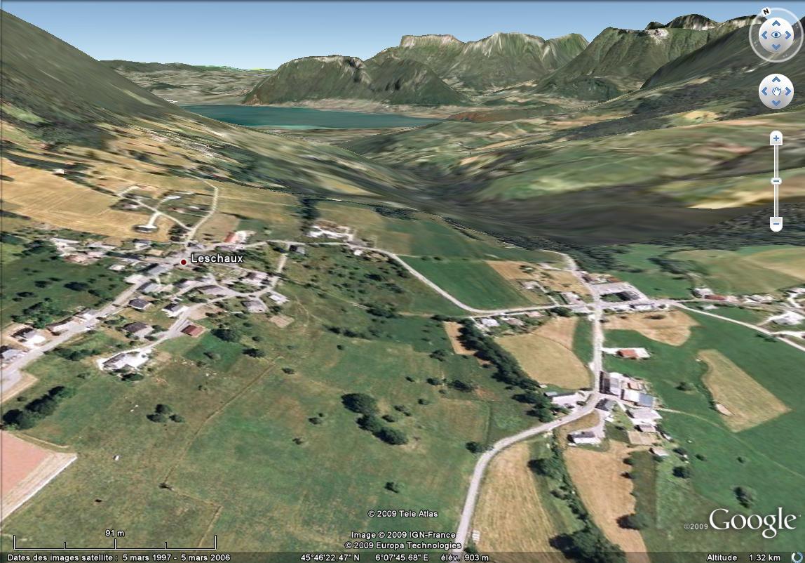 La Route des Grandes Alpes - Page 6 Sans_380