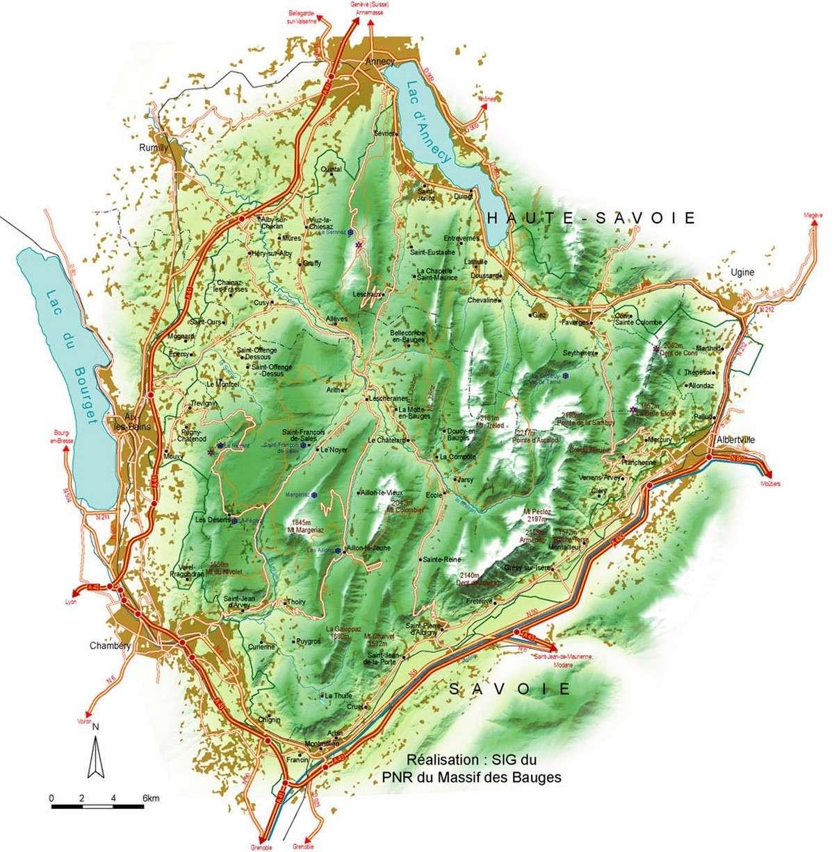 La Route des Grandes Alpes - Page 7 Sans_387