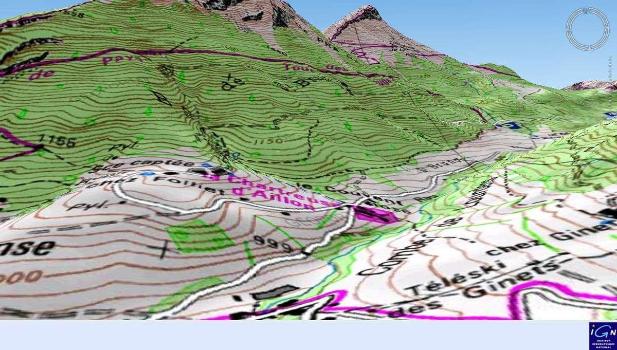 La Route des Grandes Alpes - Page 7 Sans_388
