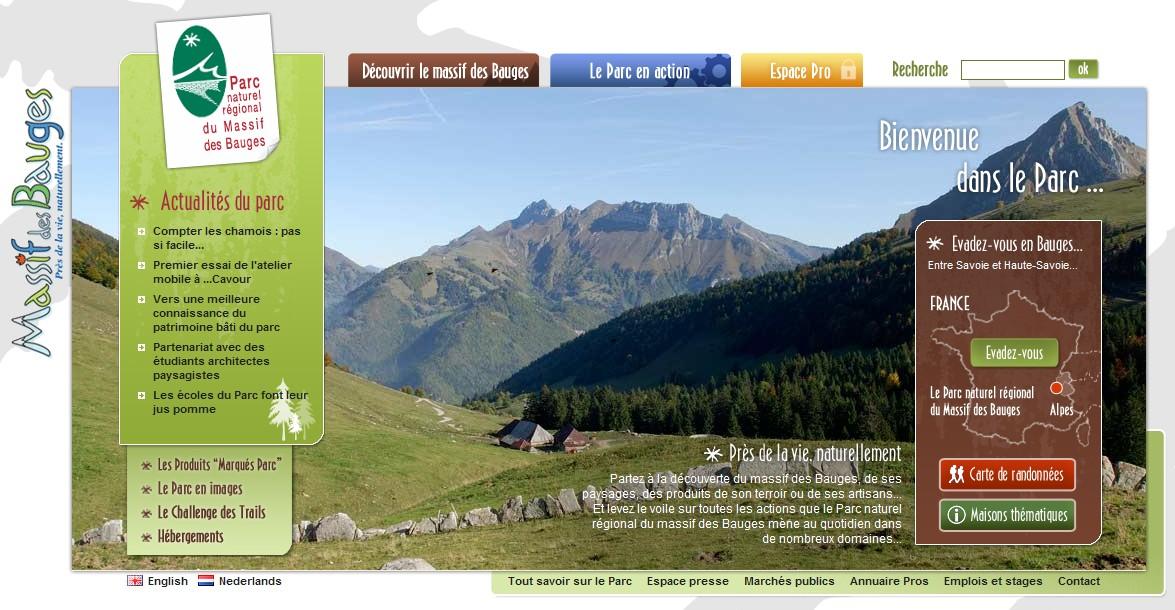 La Route des Grandes Alpes - Page 6 Sans_406