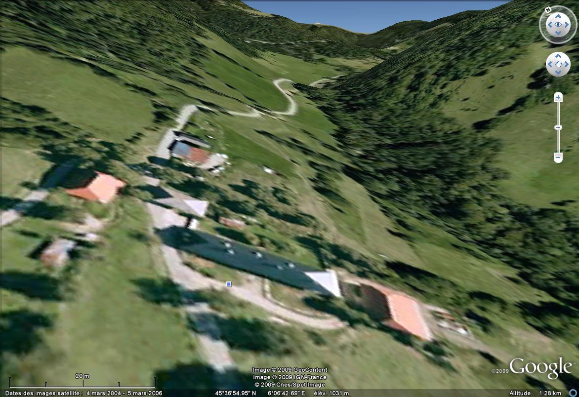 La Route des Grandes Alpes - Page 7 Sans_408