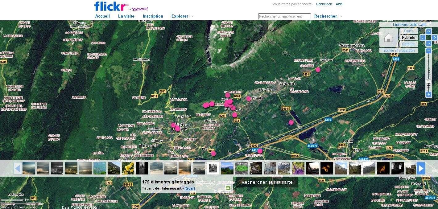 La Route des Grandes Alpes - Page 7 Sans_411