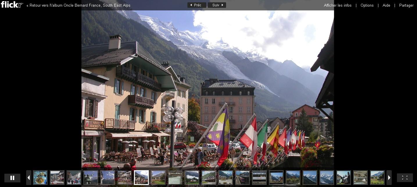La Route des Grandes Alpes - Page 7 Sans_420