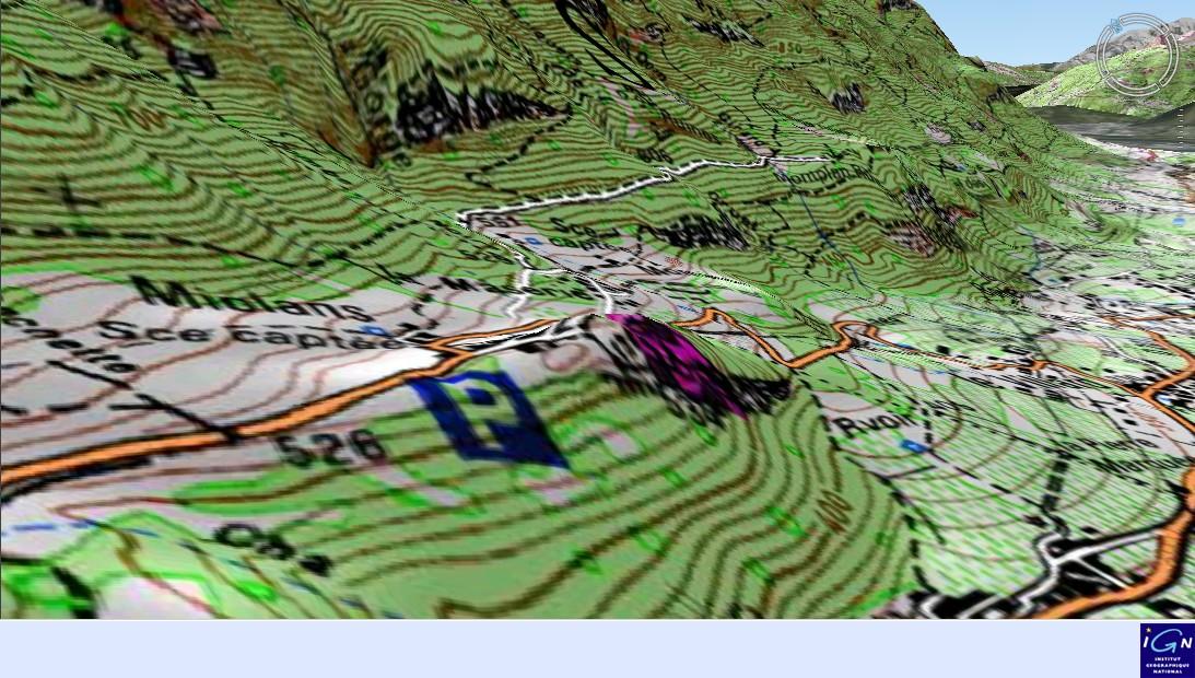 La Route des Grandes Alpes - Page 7 Sans_421
