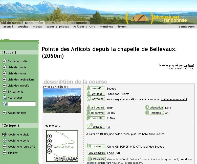 La Route des Grandes Alpes - Page 7 Sans_424