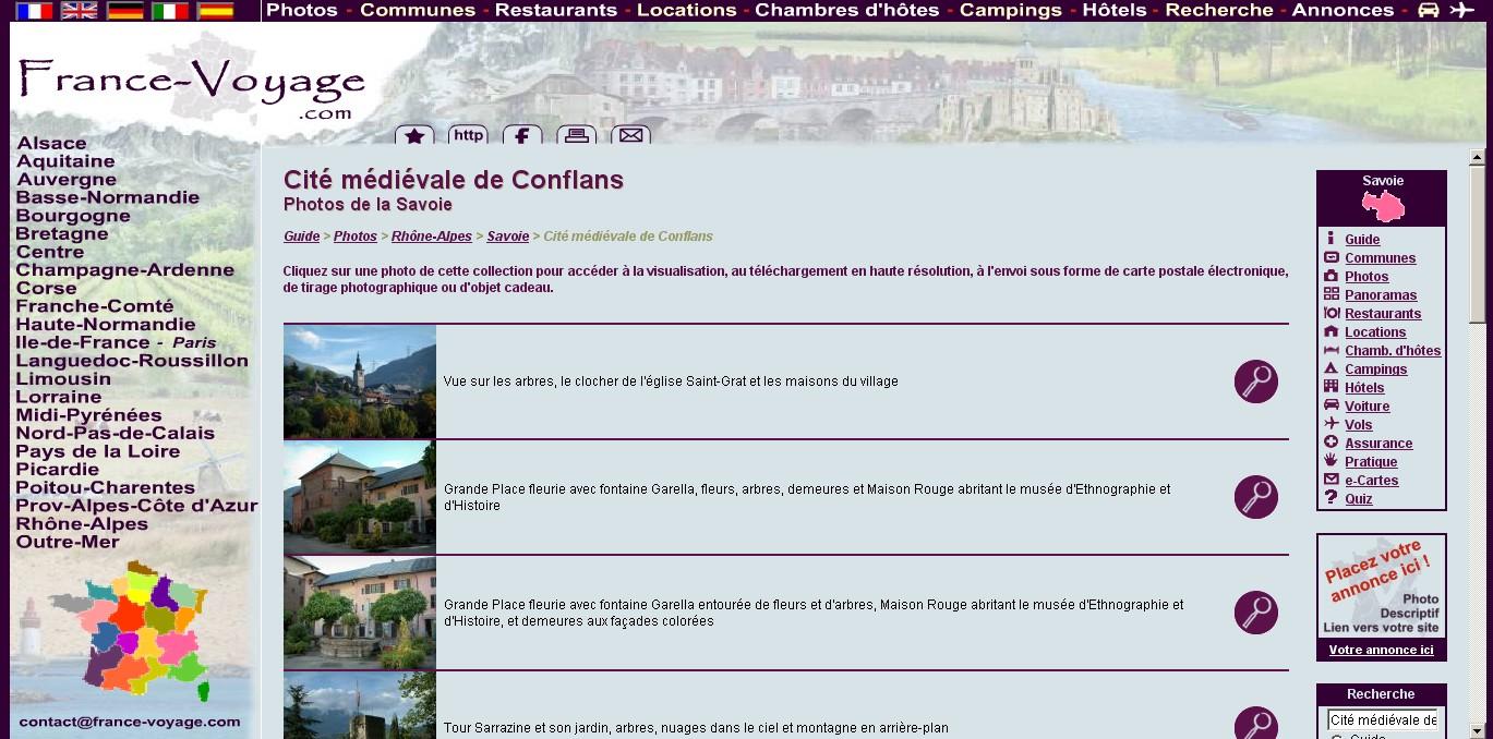 La Route des Grandes Alpes - Page 7 Sans_430
