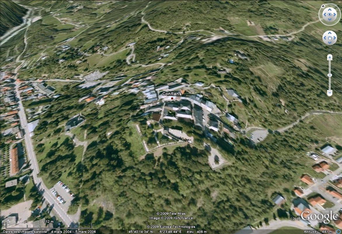 La Route des Grandes Alpes - Page 7 Sans_431