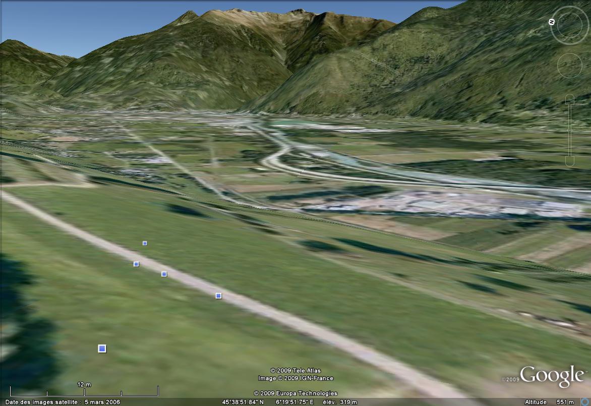 La Route des Grandes Alpes - Page 7 Sans_441